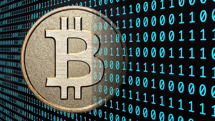 070317_pochemu-bitcoin-ne-mirovaya-valut