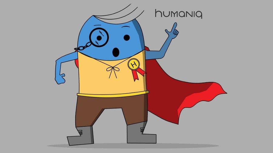 070417_humaniq-provodit-ico_1.jpg