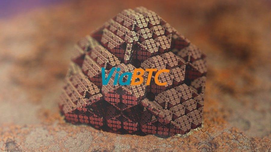070417_viabtc-otkrivaet-kriptovalutnuu-b