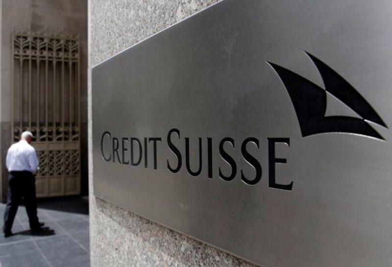 070816_credit-suisse-viletel-iz-top-50_1