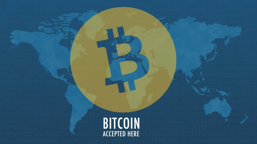 070917_euro-mail-prinimaet-bitcoin_1.jpg