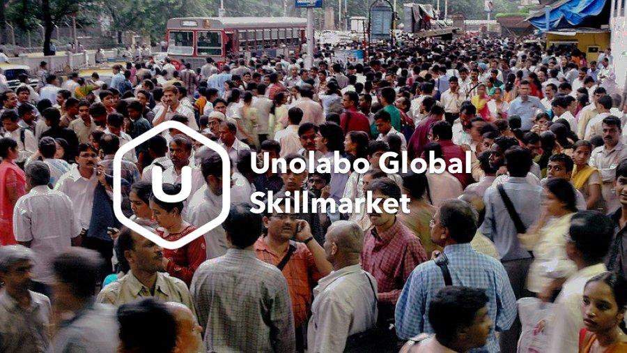 070917_skillmarket-unolabo-provodit-ico_