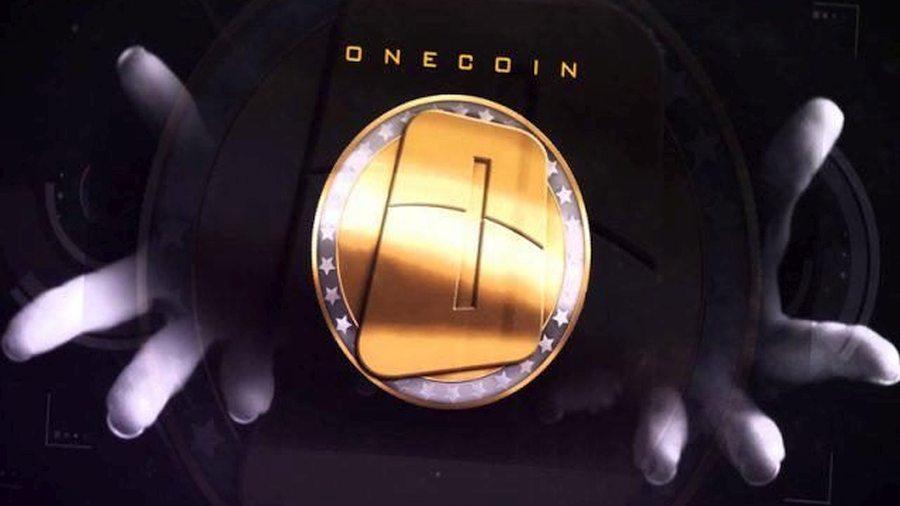 071016_bruce-fenton-protiv-onecoin_1.jpg