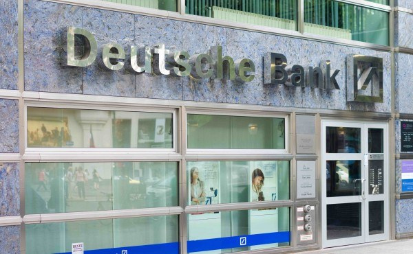 071215_Deutsche-bank_1.jpg