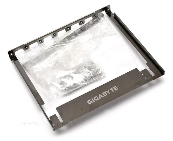 08-gigabyte-ga-z87x-oc_503c6d19f3f8c83e7