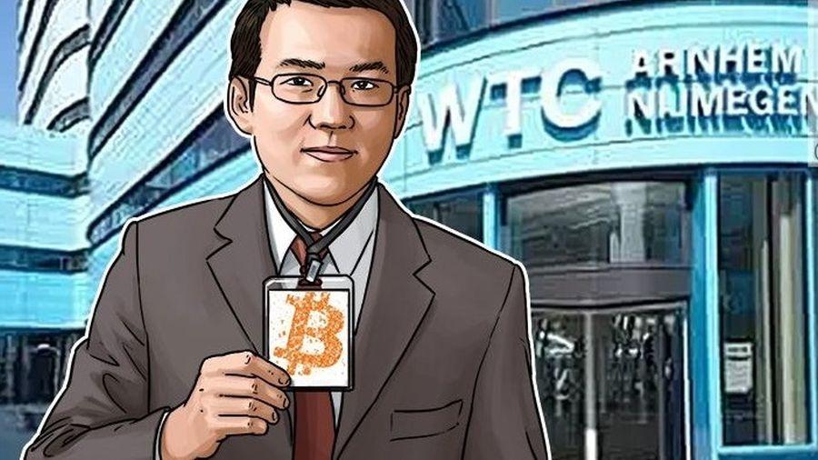 080617_budushee-bitcoina-conf-niderlandy