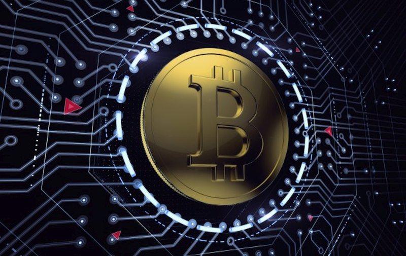 080816_debaty-o-hardforke-bitcoina_1.jpg