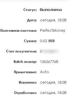 08764b29e5589847fa3c9fca1a8533ad_1b91e90