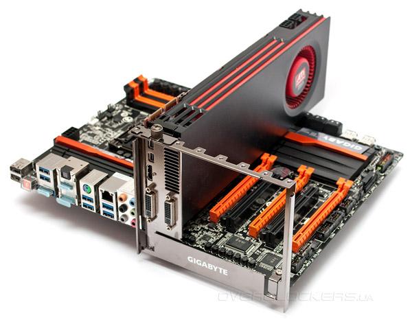 09-gigabyte-ga-z87x-oc.jpg
