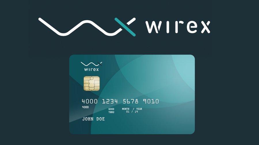090317_wirex-poluchil-3-milliona-sbi_1.j