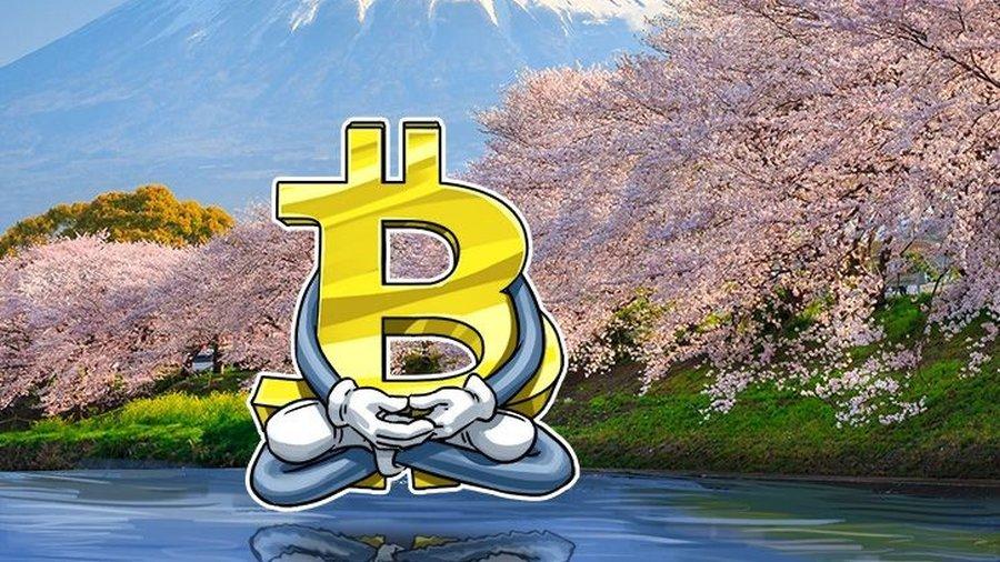 090417_pochemu-bitcoin-zavisit-ot-yaponi