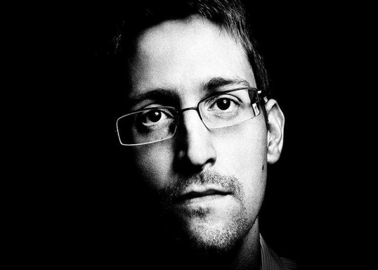 090616_Snowden-ob-anonimnosti-bitcoina_1