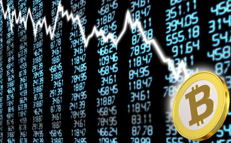 090816_bitcoin-vosstanavlivaetsa-posle-b