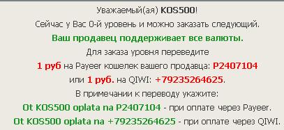 0957d76f562747388ca5f549406502da_84dfb13