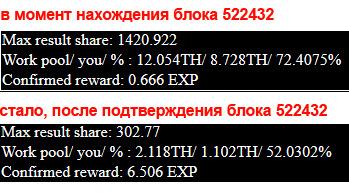 0de0ceb0fc9e_64dcae550c3e36886dd47895601