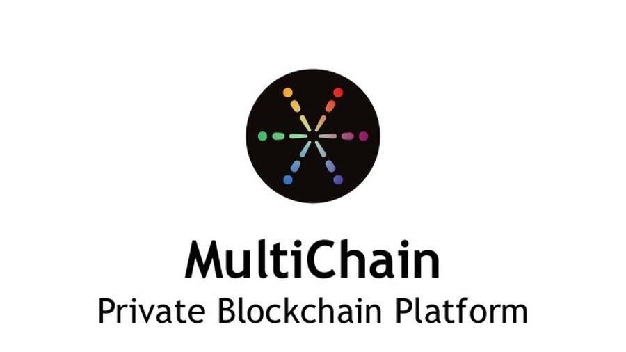 100317_multichain-i-bazi-dannih_1.jpg