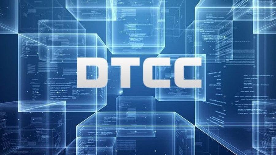 100417_dtcc-o-globalnoi-sisteme-birzh_1.