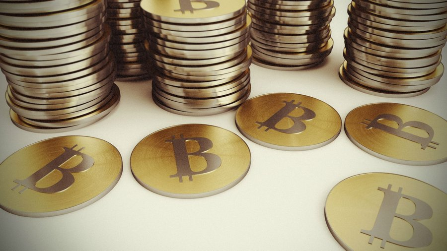 100517_mashtabirovanie-udvoin-cenu-bitco
