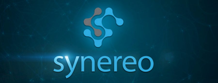 100916_alpha-release-synereo_0.jpg
