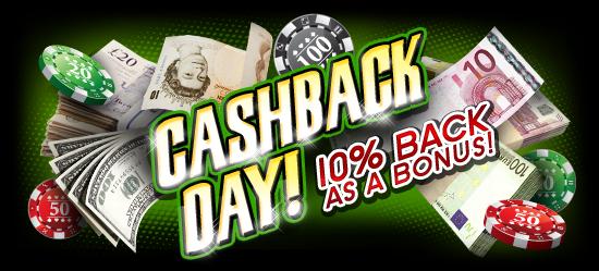 10__cashback.png
