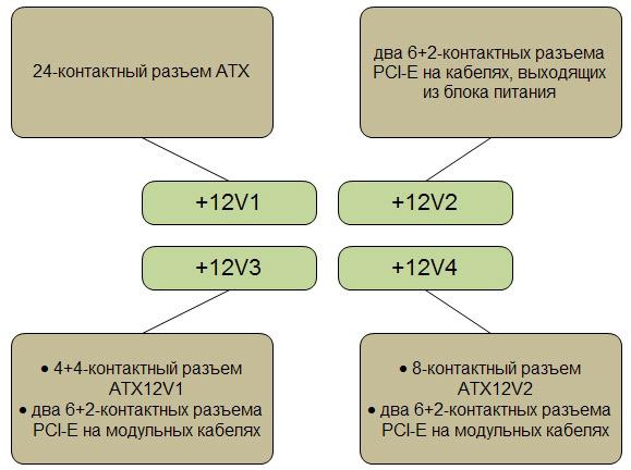 10_CHIEFTEC_APS-1000C.jpg
