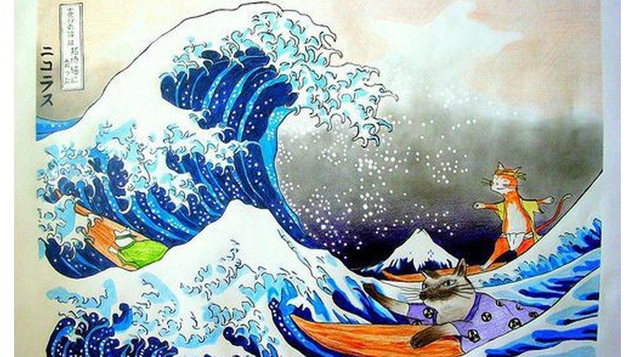 110317_revoluciya-apptokenov_waves_1.jpg