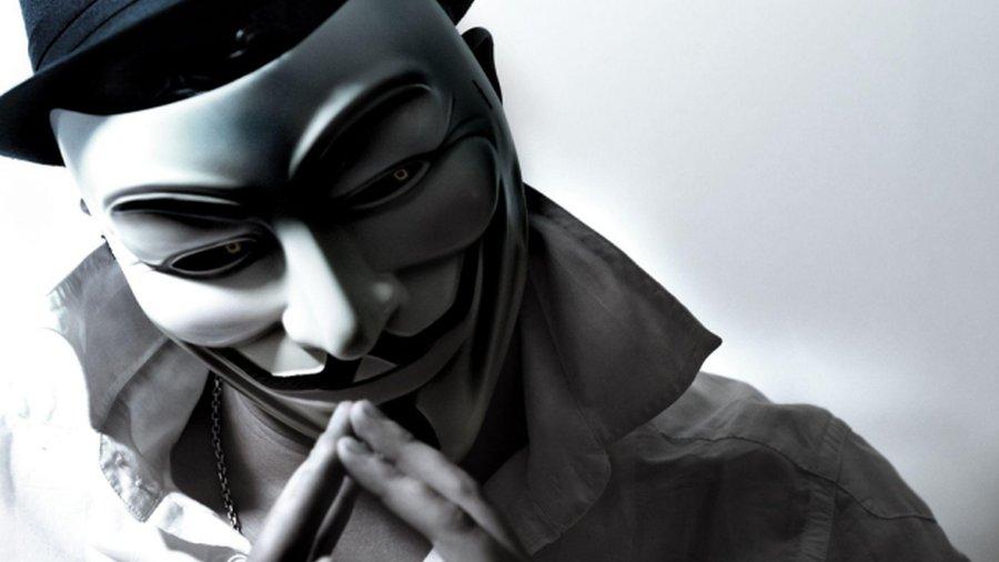 110417_belie-hakery-poluchat-etc-thedao_
