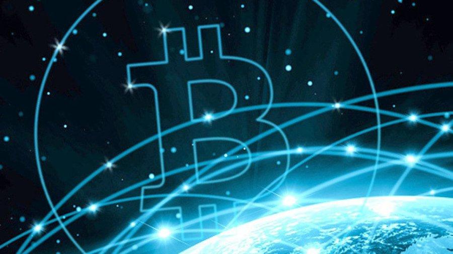 110417_bitcoin-digest-0309-0417_11.jpg