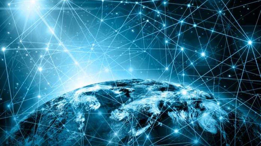110417_blockchain-forum-dialog-biznesa-i