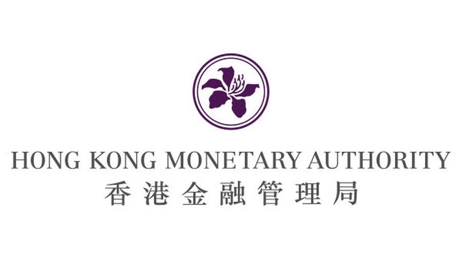110417_hongKong-sozdaet-kriptovalutu_1.j