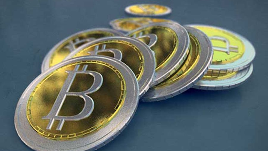 110417_legalizaciya-bitcoin-v-rossii-201