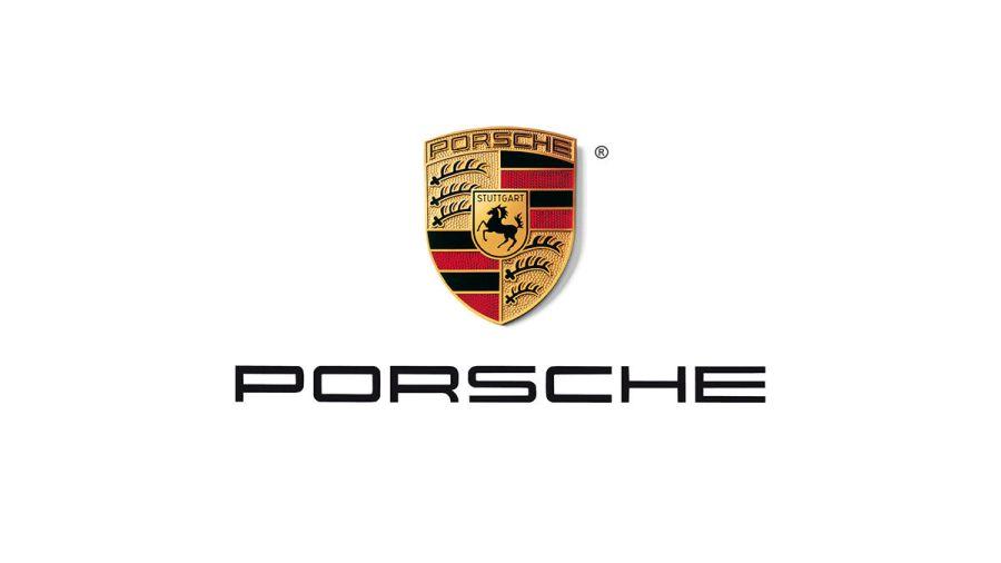 110417_porshe-izuchaet-blockchain_1.jpg