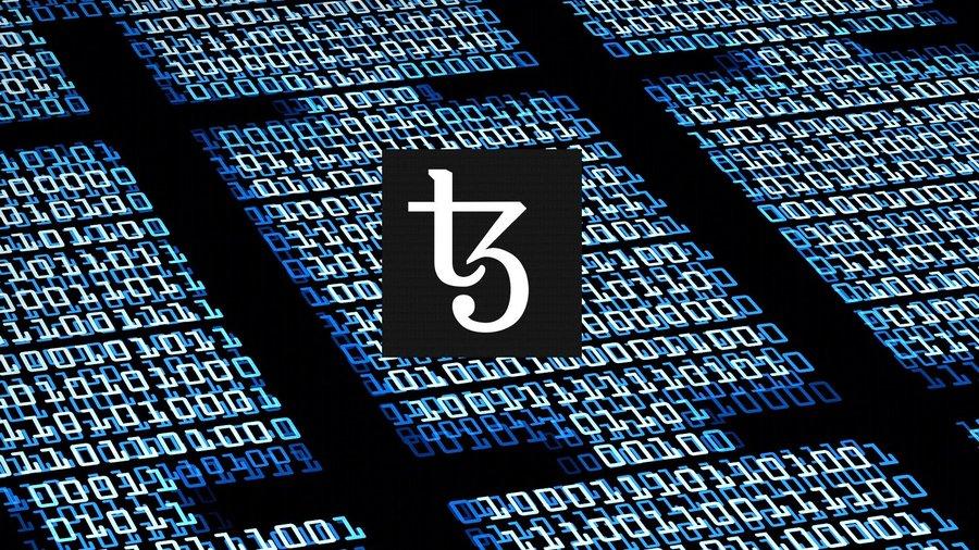110717_analiz-proekta-tezos_1.jpg