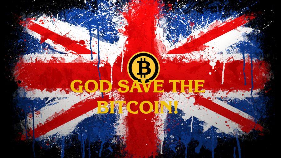 110816_bitcoin-v-igornom-biznese-britani