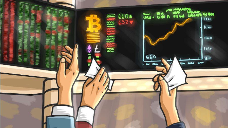 110916_dlt-10-indeks-dlya-investorov_1.j