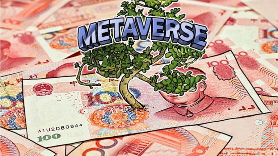 110916_metaverse-sobral-2-milliona_1.jpg