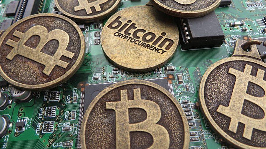 111016_moiseev-bitcoin-ne-opasen-v-rossi