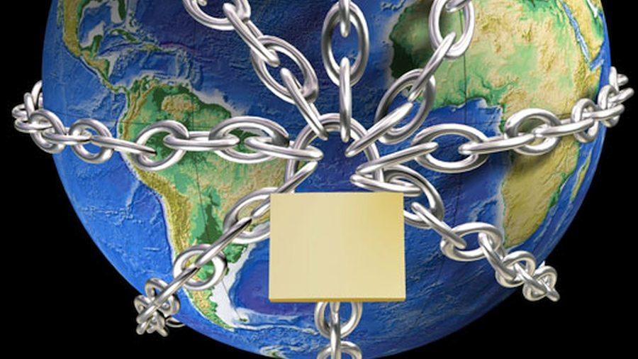 111016_protektionizm-shans-dlya-bitcoina