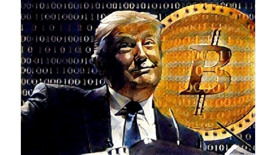 111116_pobeda-trumpa-i-bitcoin_1.jpg