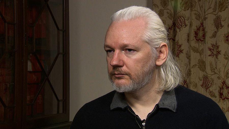 120117_assange-blockchain-dokazatelstvo-