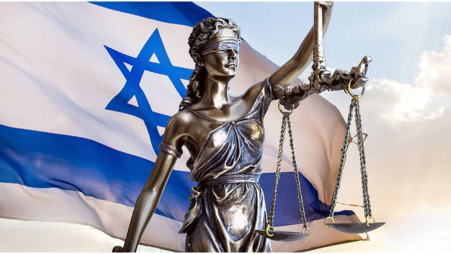 120117_israel-nazval-bitcoin-tovarom_1.j