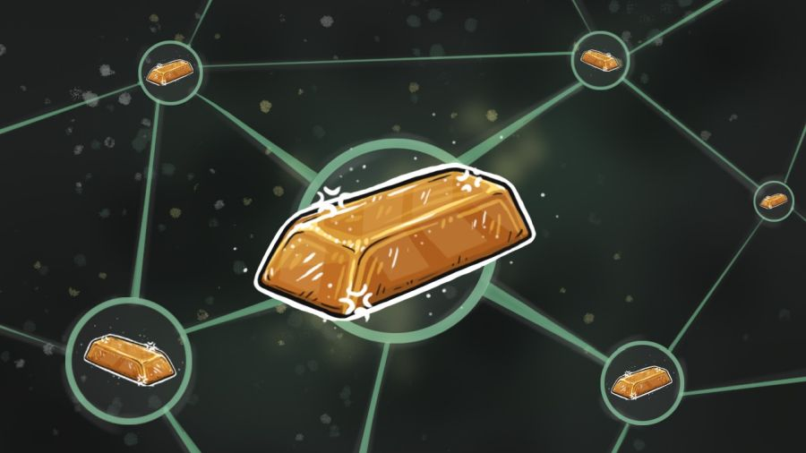 120417_zolotoi-blockchain-euroclear_1.jp