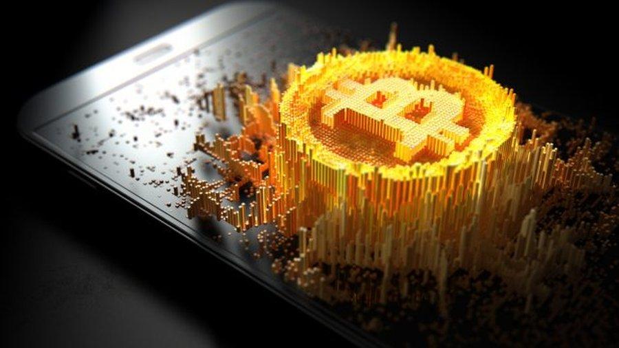 120517_bundesbank-somnevaetsa-v-bitcoine