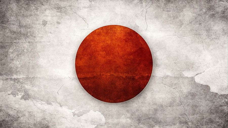 120517_mizuho-i-wil-fintech-servisy_1.jp