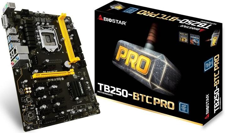 120557-biostar-tb250-btc-pro-1.jpg