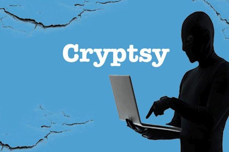 120716_Cryptsy-Big-Vern-dal-interview_1.