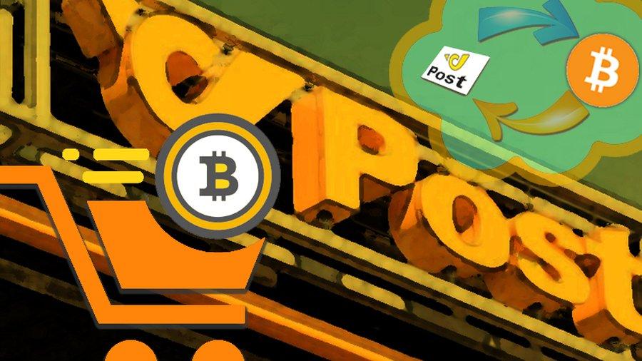 120717_bitcoini-na-pochte-avstrii_1.jpg