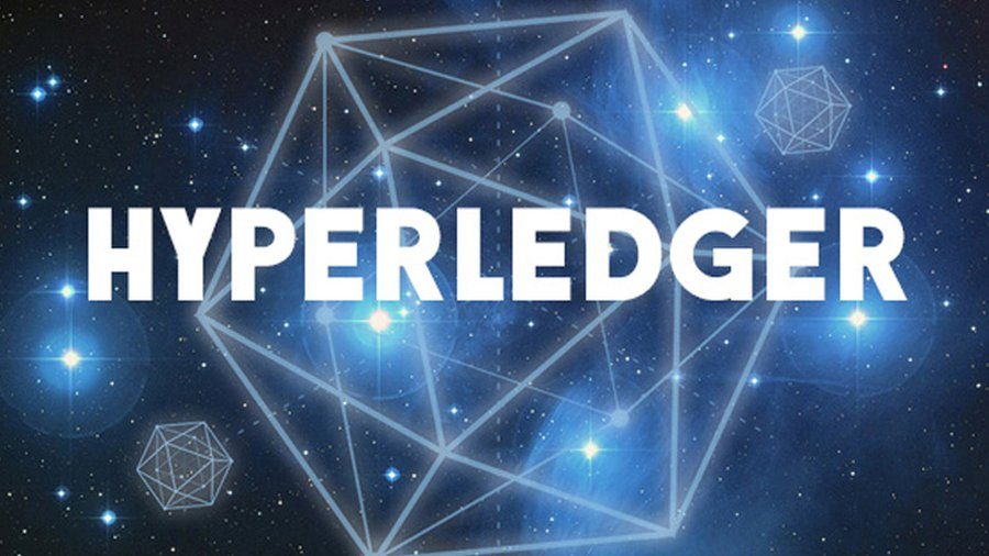 120717_hyperledger-fabric-10_1.jpg