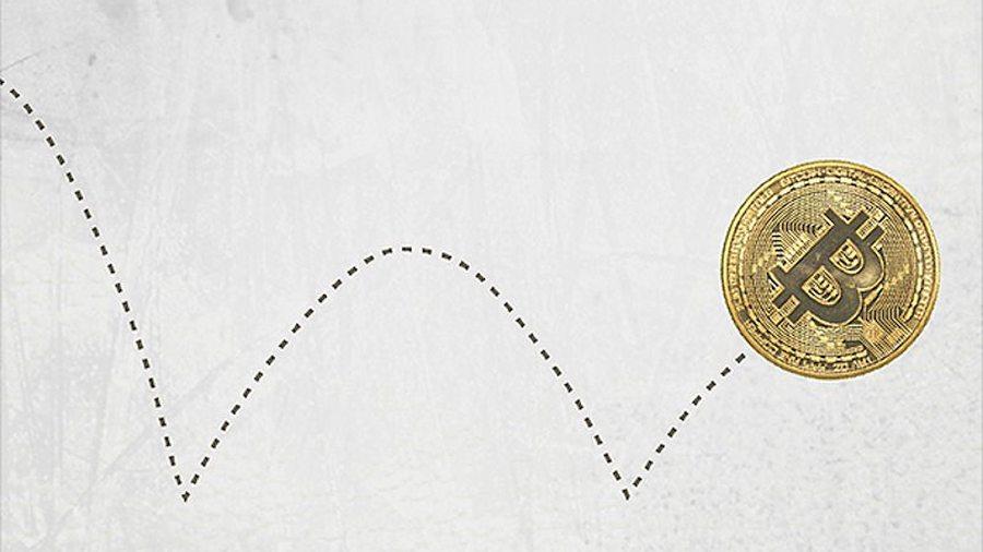 120916_dva-faktora-rosta-ceni-bitcoina_1