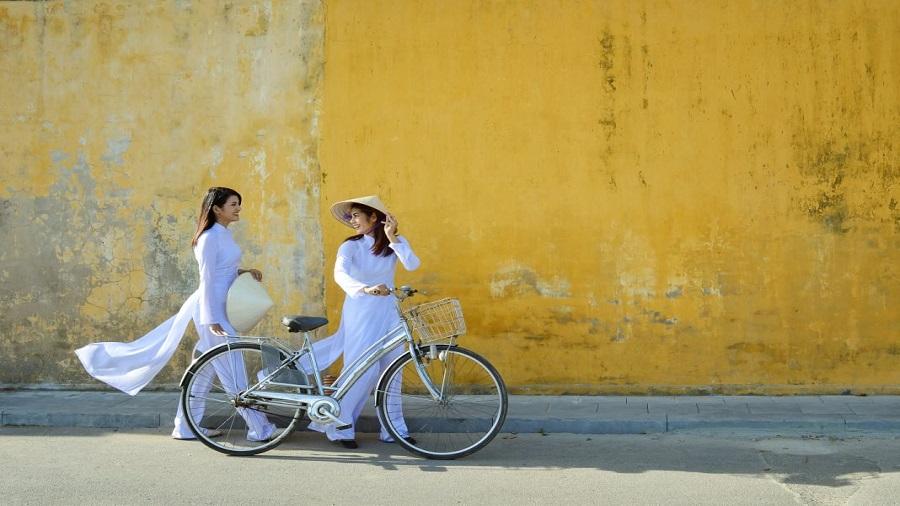 120917_vietnam-importiruet-asic-mainery_